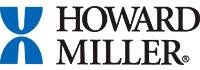 Howard Miller