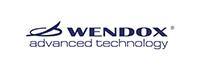 Wendox
