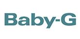 CASIO |  BABY-G