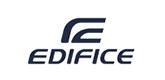 CASIO |  EDIFICE