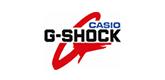 CASIO |  G-SHOCK
