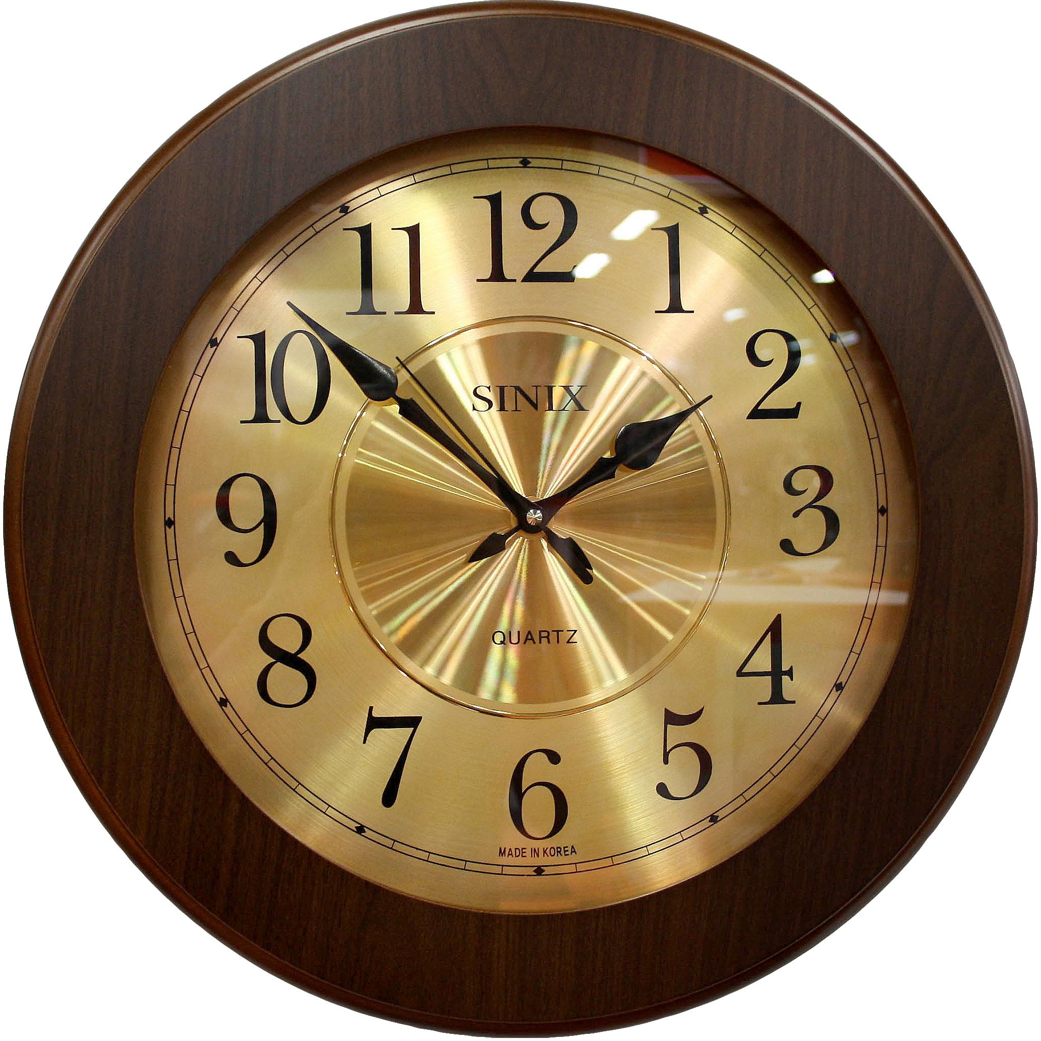 Настенные часы картинки и фото