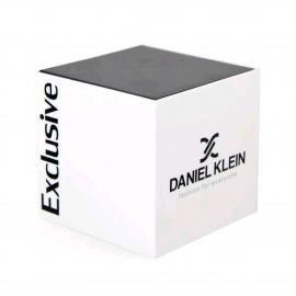 Часы Daniel Klein 12367-4