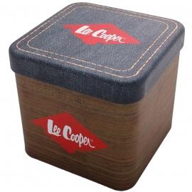 Lee Cooper LC06175.130
